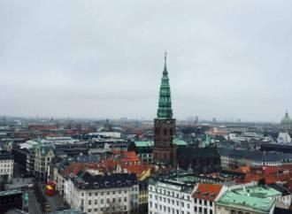 Ingen by er bedre end København til at skaffe talenter