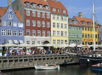 Internationale talentspejdere har øjnene rettet mod Danmark