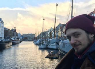 It-rockstjerner findes på den anden side af den danske grænse