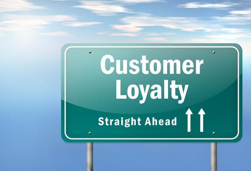 Hvordan kan man skabe loyale kunder?