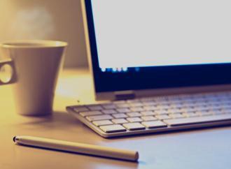 3 gode råd til at tjene penge online