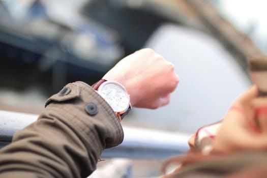 Uniwatches sælger sine ure udover Danmarks grænser