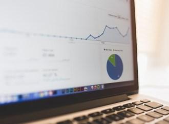 3 B2B online brancher i vækst