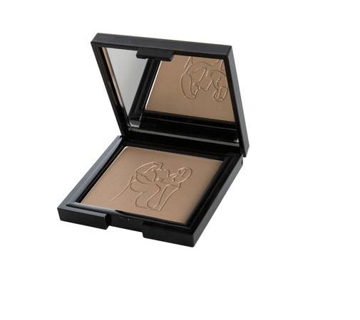 Dansk og kvalitetsbevidst make-up til dig