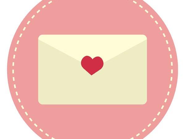 Send glæde med et gratis e-kort