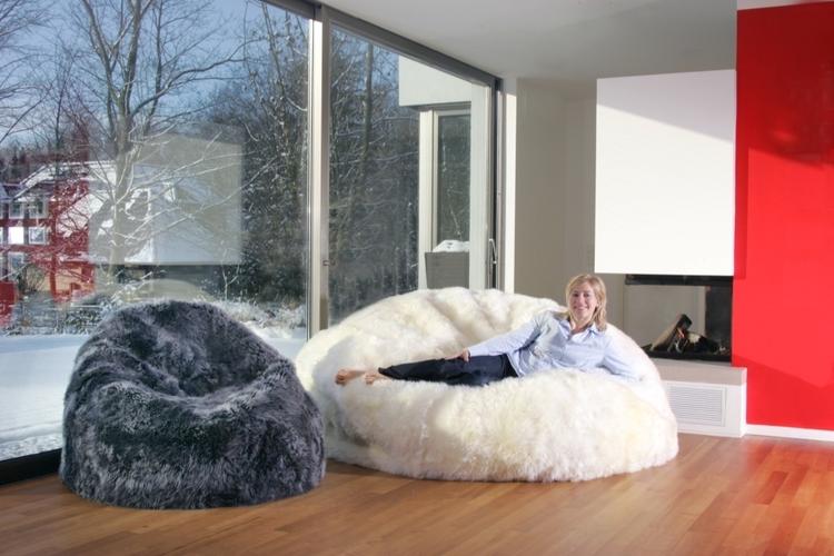 Bean Bag Living Room The Best Ideas 2017