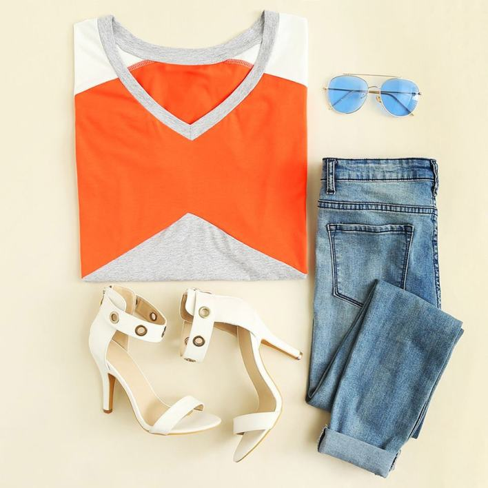 Everyday Outfits You Should Own this year-3