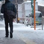 1月22日から関東で大雪の恐れ:学校が休みになる基準とは?