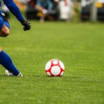 なでしこジャパン:2018アルガルべカップ初戦はオランダに2-6で大敗