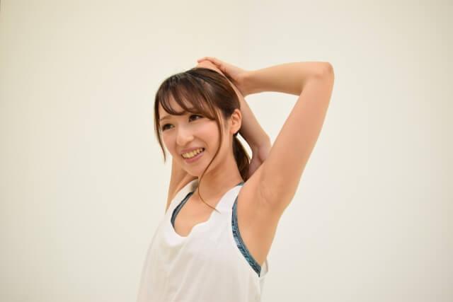 今NHKの体操番組が熱い!みんなで筋肉体操~オトナのストレッチマンまで