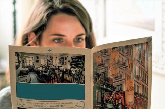 1月29日はタウン情報の日です:タウン情報誌には地域に特化した情報があるかも!
