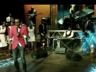 Tembalami - Zvinoda Kupembererwa Download Video
