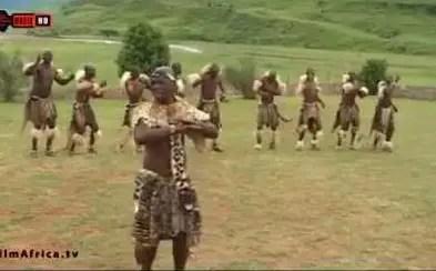 Abafana Basemawosi - Aba Nkulunkulu mp3download