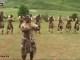 VIDEO: Abafana Basemawosi - Aba Nkulunkulu mp4 download