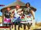 VIDEO: Abafana Basemawosi - Kwa Gogo mp4 download