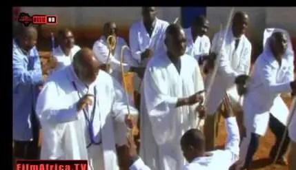 VIDEO: Abafana Basemawosi - Ngizoyaphi mp4 download