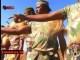 VIDEO: Abafana Basemawosi - Sekwabanjani mp4 download