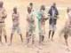 VIDEO: Abafana Basemawosi - Siyeza mp4download