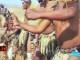 VIDEO: Abafana Basemawosi - Udokotela mp4download