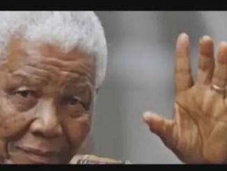 VIDEO: Abafana Basemawosi - Umkhuhlane mp4 download