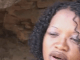 VIDEO: Andile Zuma - Hlabelela mp4 download