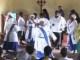 VIDEO: Andile Zuma - Ngihambise mp3 download