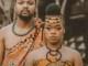Boohle & Josiah De Disciple - Inyembezi (Amapiano) 2020 mp3 download