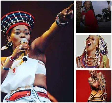 Brenda Fassie Mp3 Download Trendsza