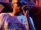 D-Axis ft. Zeus & Nicole Martinez - My Lovee (Amapiano) 2021 mp3 download