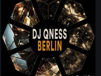 DJ Qness Berlin (Original Mix)