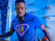 DJ Stokie Ft. Kabza De Small - Grootman (Amapiano) mp3 download