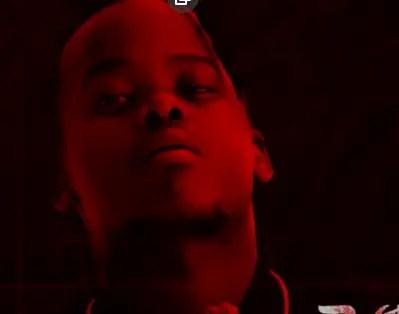 Kid Tini - DOA Ft Lisa mp3 download