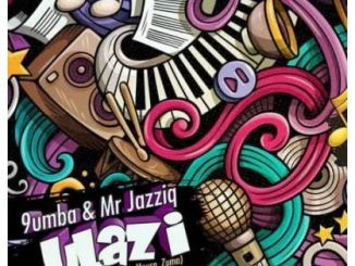 Mr Jazziq Lazi MP3 Dowload Mp3 Download