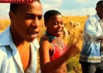 Opresident - Obanilaba mp3 download