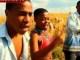 VIDEO: Opresident - Obanilaba mp4 download