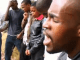 VIDEO: Opresident - Ubusokamp4 download