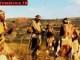 VIDEO: Opresident - Ungabanaki mp4download