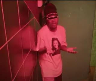 VIDEO: Sibu Nzuza - 5 Minutes mp3 download
