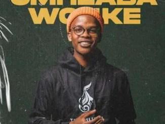 TNS Ft. Dlala Thukzin – Umhlaba Wonke