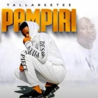 TallArseTee ft Entity Musiq & Lil Mo - Abelele (Amapiano) 2020 mp3 download