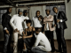 Thato Ngubs Summer Mix 2013 mp3 download