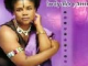 VIDEO: Uboneni - Imiyalo yami mp4 download