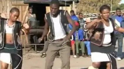 Uboneni - Umndeni uyangizonda mp3 download