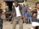 VIDEO: Uboneni - Umndeni uyangizonda mp4 download