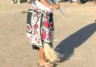 VIDEO: Uboneni - Wongikhonzela mp4 download