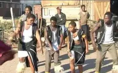 Uboneni - Ngicel'uthando Mp3 download