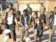 VIDEO: Uboneni - Ngicel'uthando mp4 download