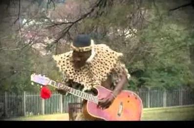 Utwalofu Namankentshane - Amathunzi mp3 download