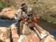 VIDEO: Utwalofu Namankentshane - Ithemba Alibulali mp4 download