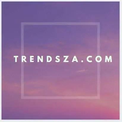 Mp3 Download Trendsza.com